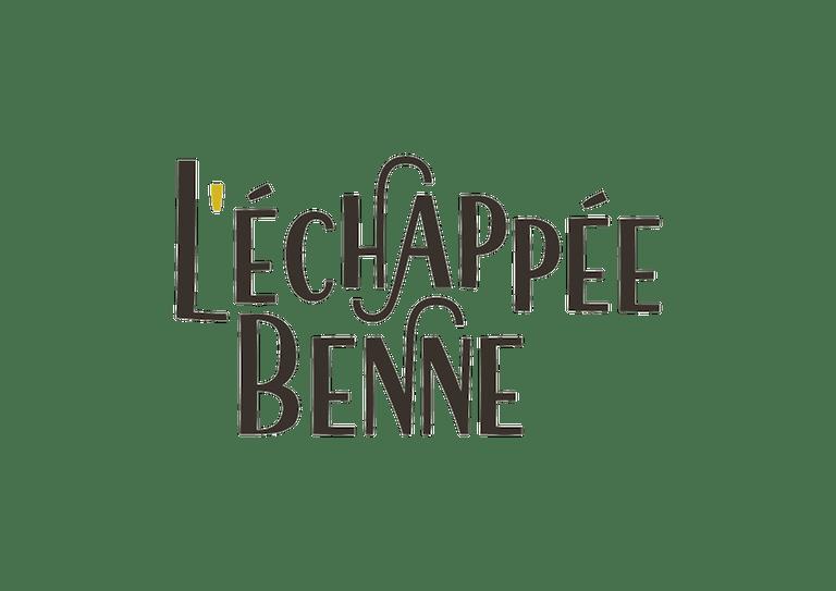 L'Echappée Benne